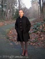 RR coat 3