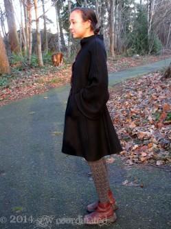 RR coat 4