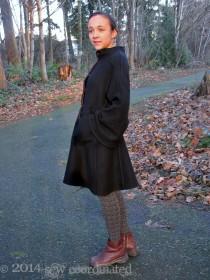 RR coat 5