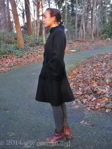 RR coat 6