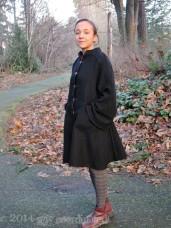 RR coat 7