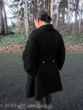 RR coat 9