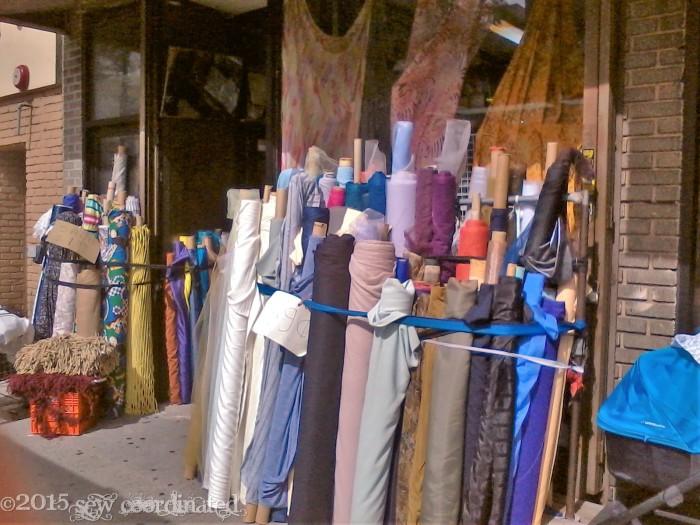 Astoria Fabrics 2