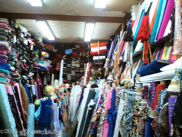 Astoria Fabrics 3