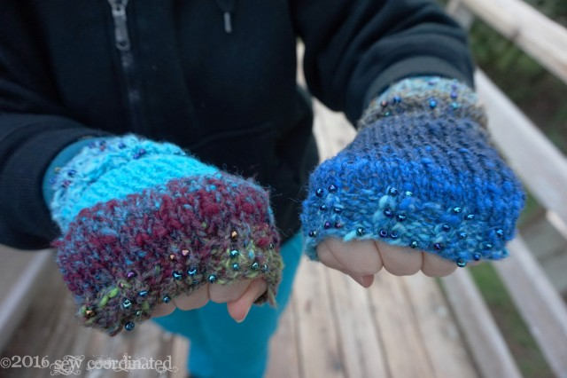 fists-in-beaded-mitts