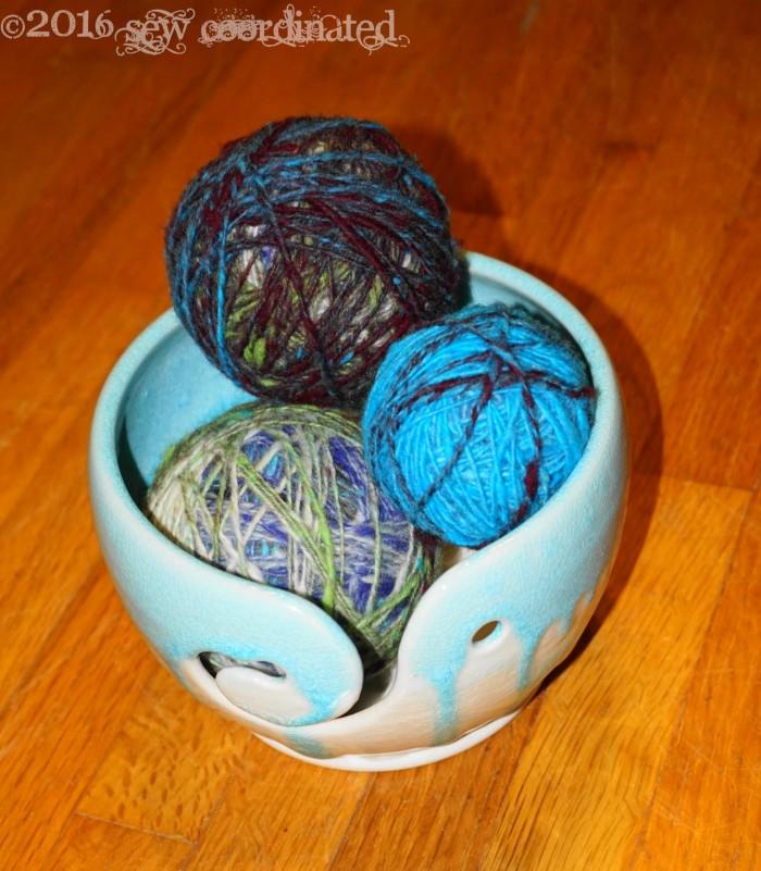 yarn-bowl-1