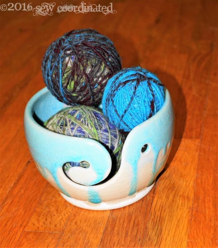 yarn-bowl-2